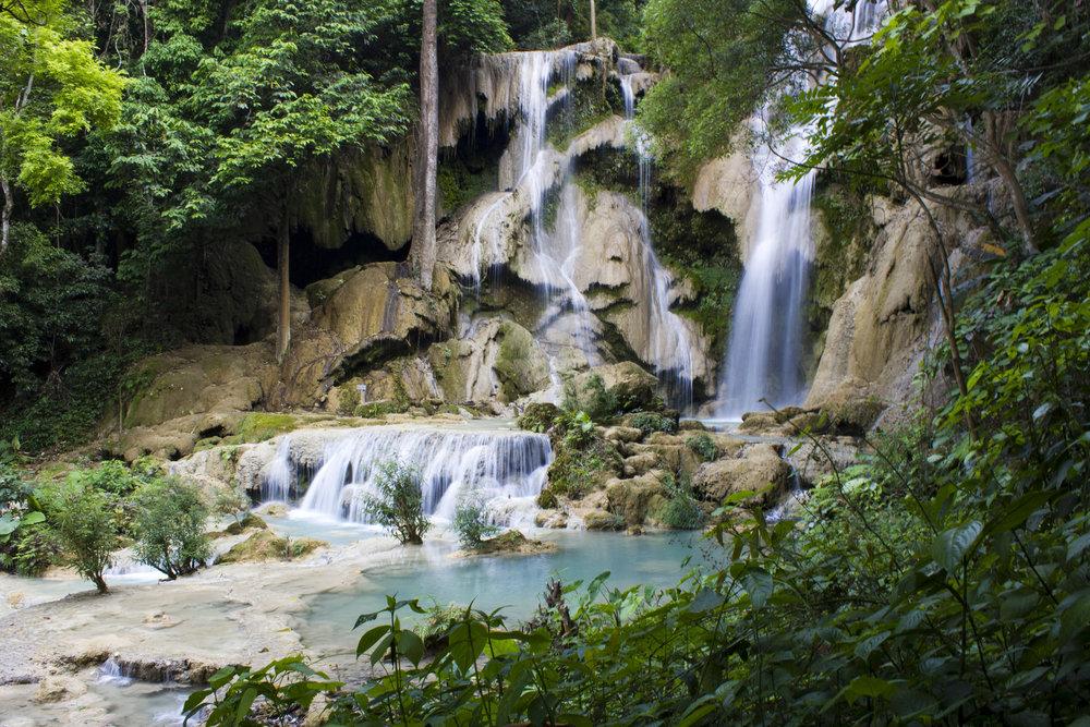 Laos_waterfall_6.jpg