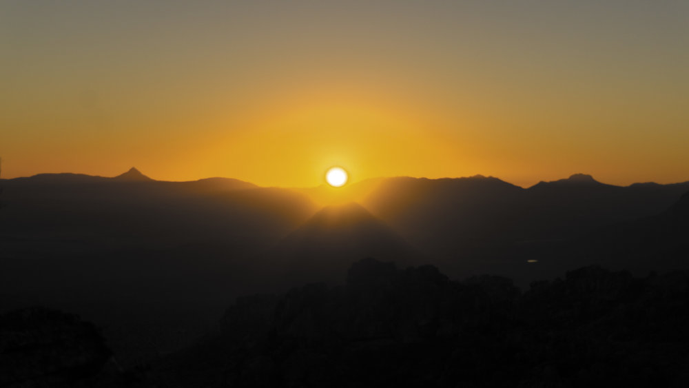 sunset_ZA.JPG