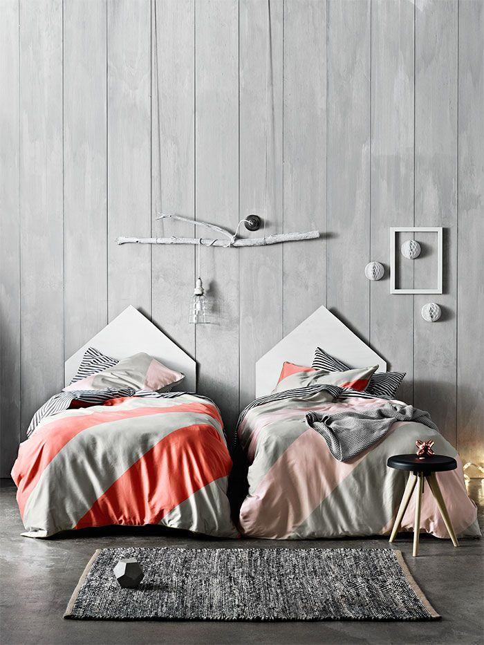 Interior by Aura