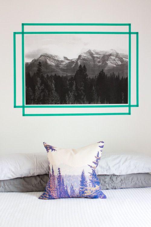 Interior by Megan Boltz