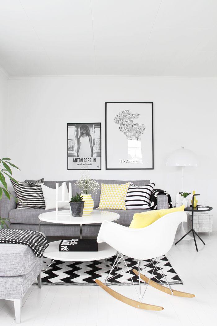 Interior byNina Holst