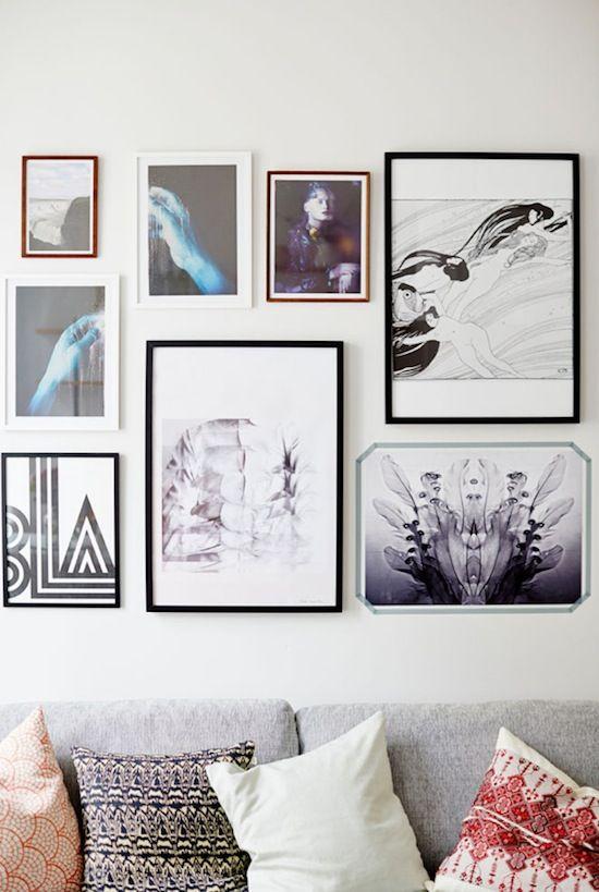 Interior by Allt i hemmet