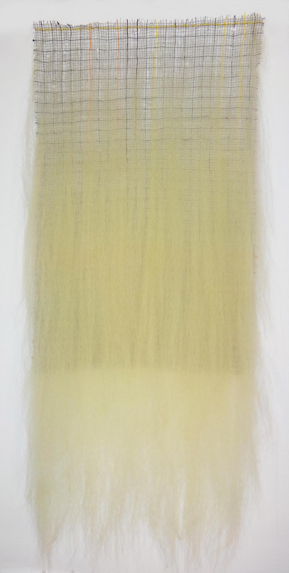 Frizz (Mist Gallery).jpg
