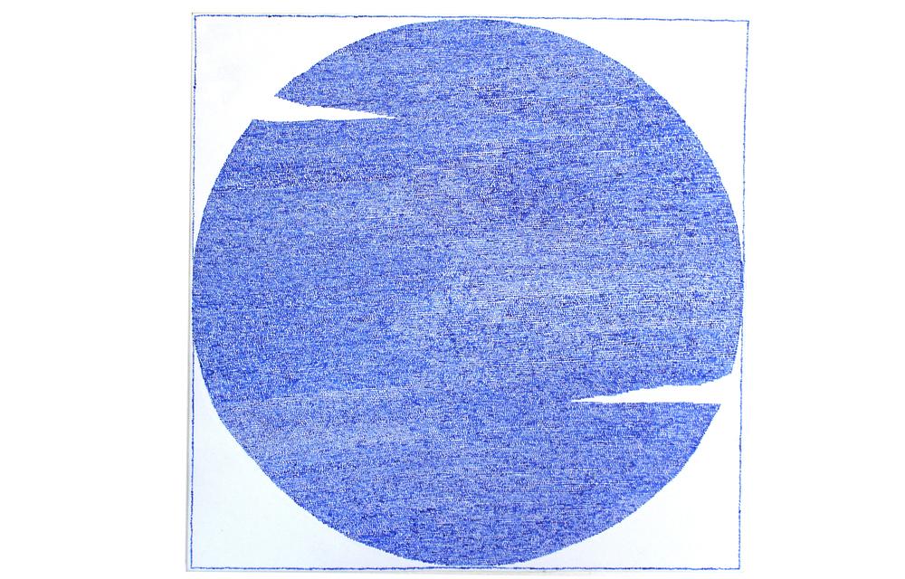 S Moon(hi).jpg