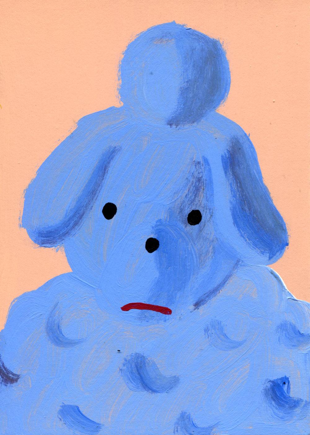 1_Puppy Mugshot (Peach).jpg