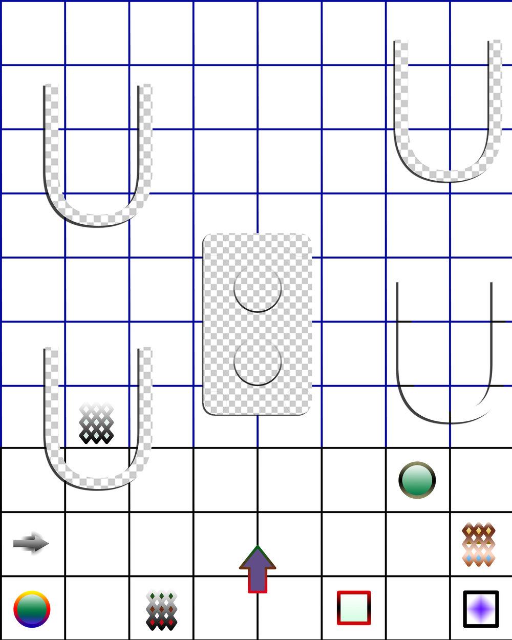 Searcy_Puzzle_Box.jpg