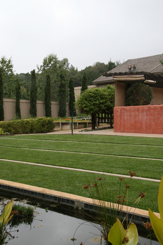 Bernardus Lodge.16.JPG