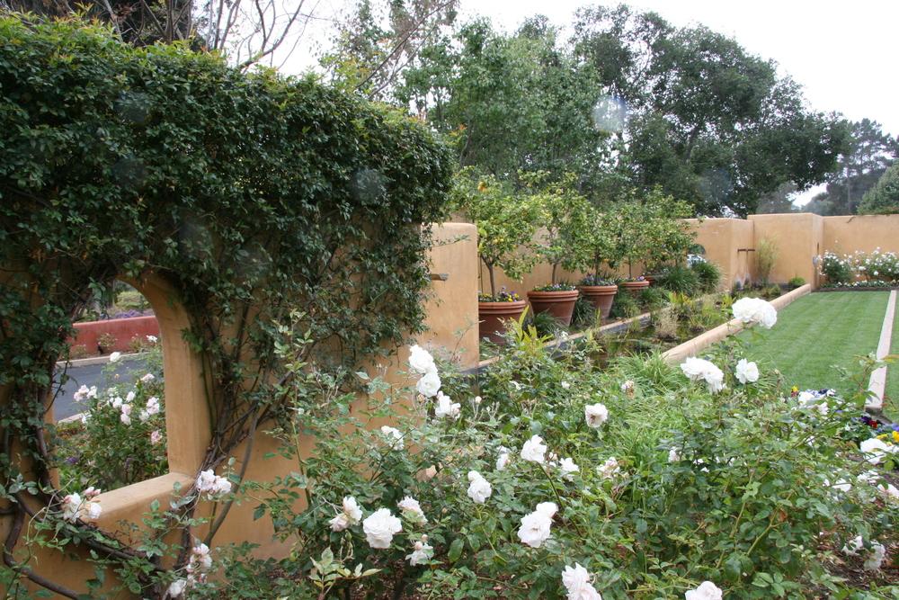 Bernardus Lodge.19.JPG