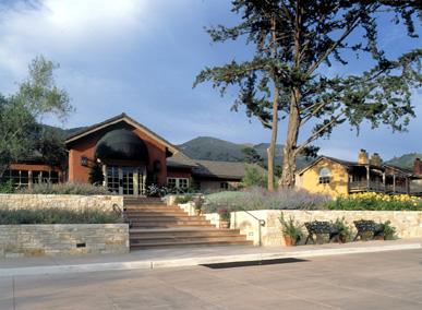 Bernardus Lodge.59.jpg