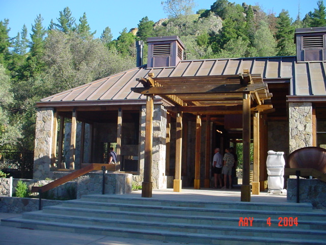 Calistoga Ranch.2.JPG