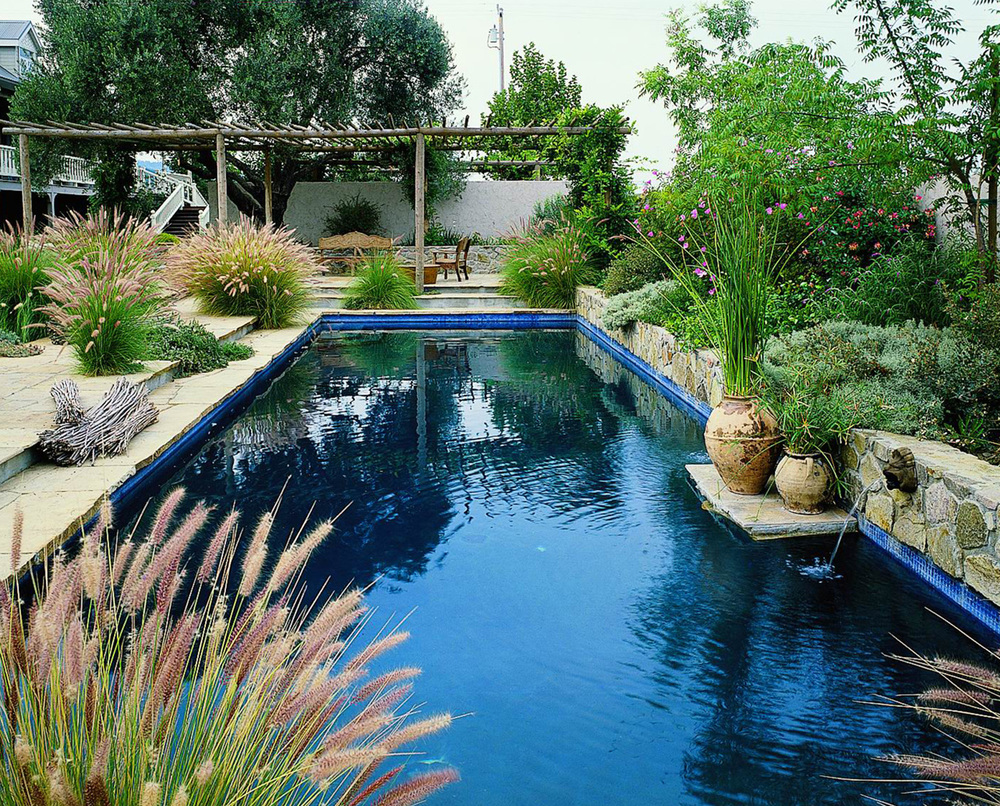 Bella Oaks Residence
