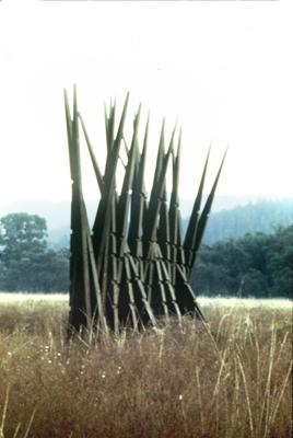Landscape Art #3