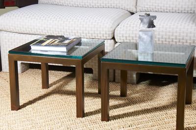 table1-1-1.jpg