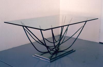 table-steel rod glass.jpg