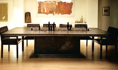 table-dining.jpg
