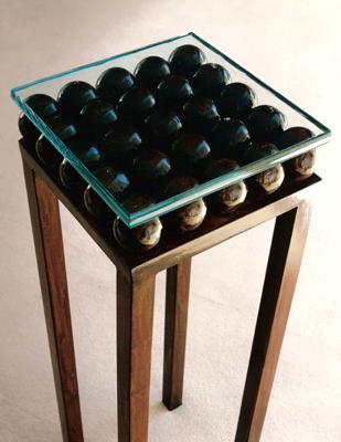 table-ball.jpg