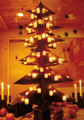 candle-large christmas tree.jpg