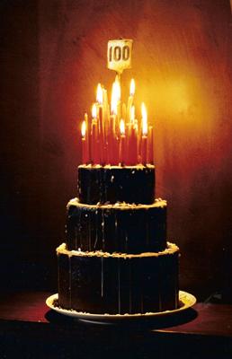 candle-birthday cake 100.jpg