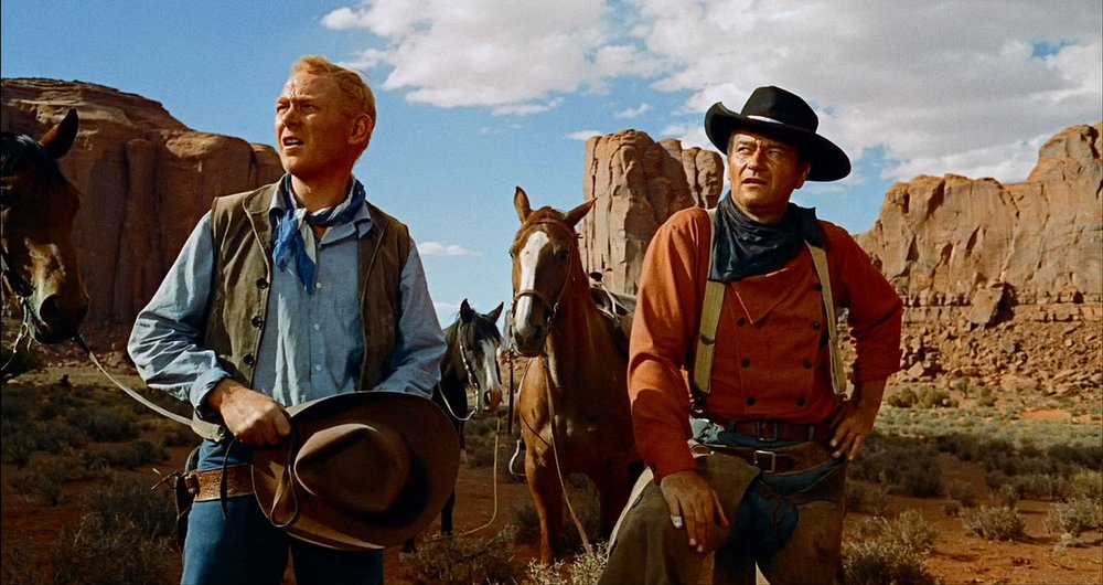 the-searchers-1200-1200-675-675-crop-000000.jpg
