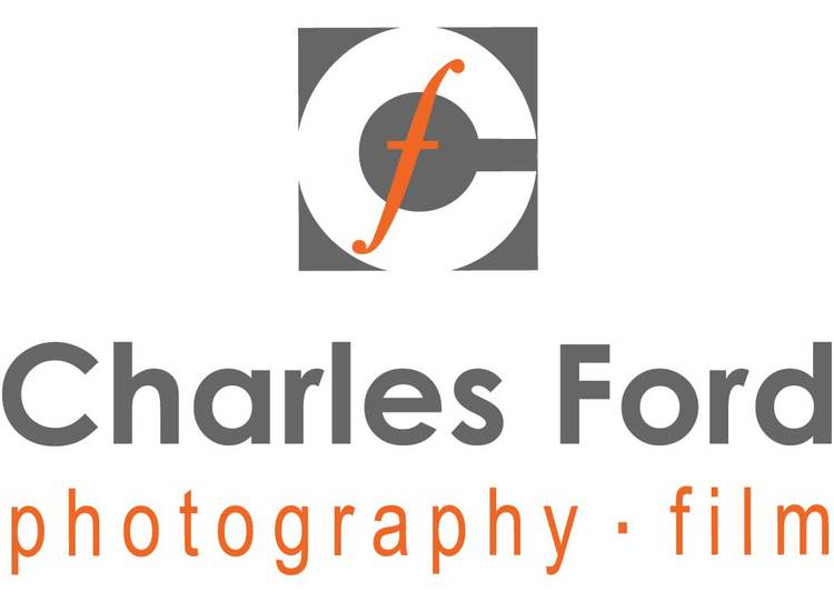 Charles Ford Photography Film