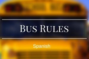 Bus Rules Spn.jpg