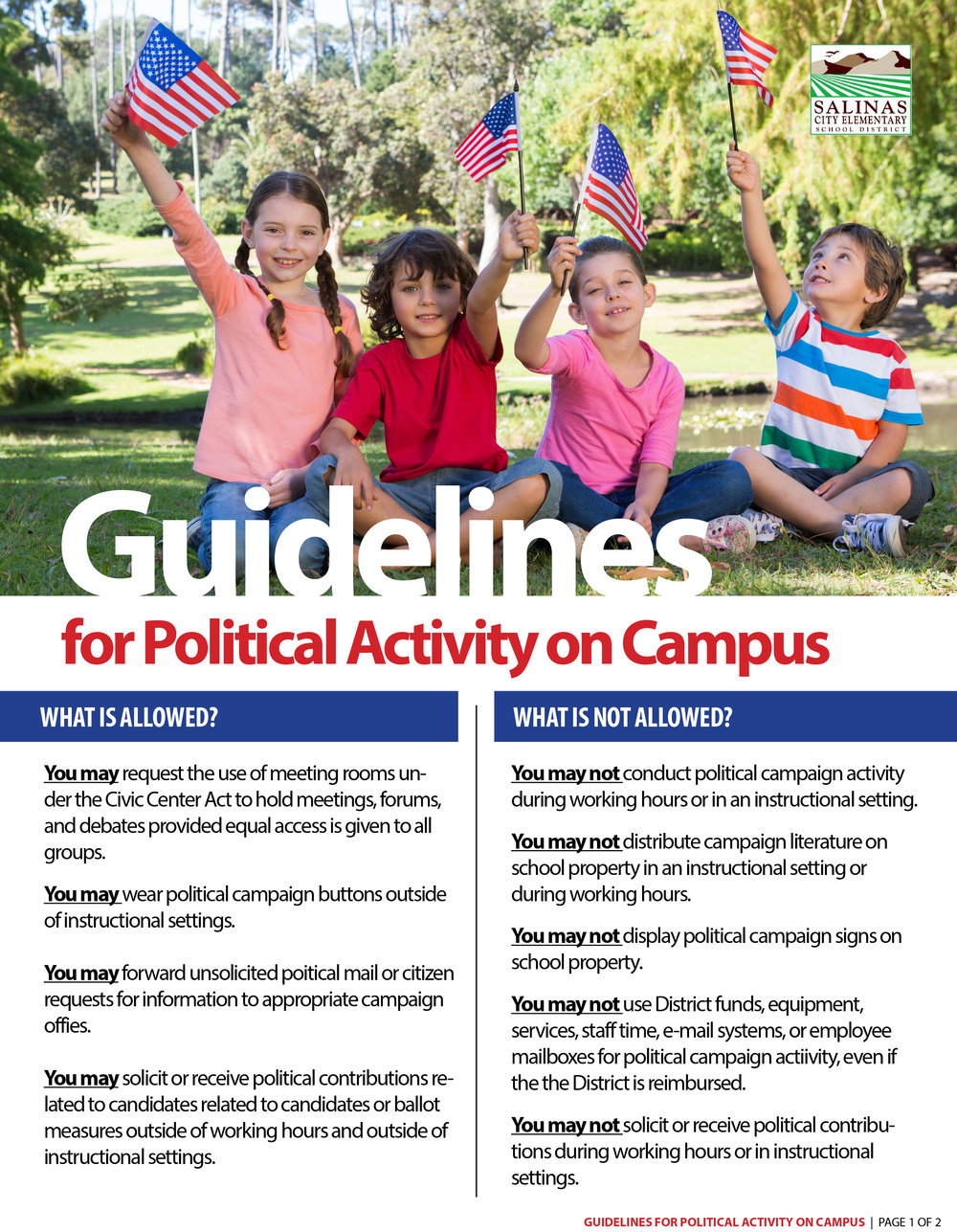 Guidelines-for-Political-Activity-on-Campus_Info-Flyer-1.jpg