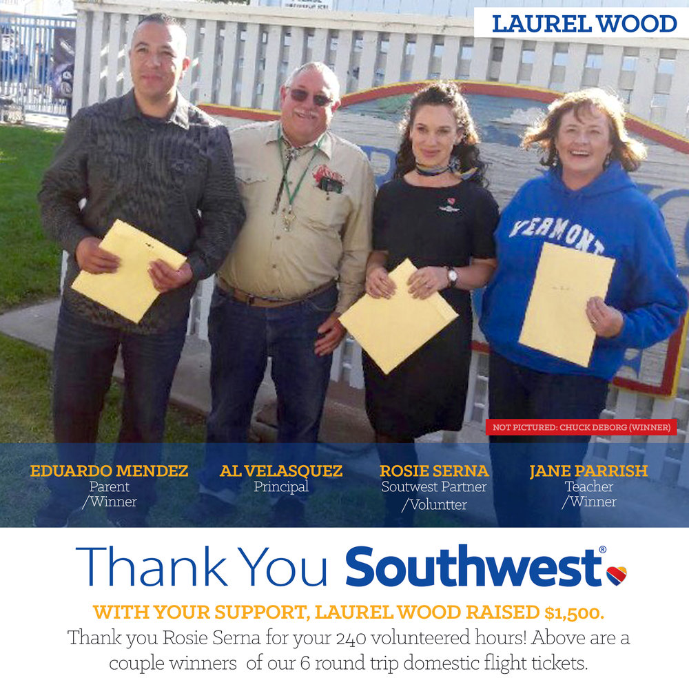 LaurelWood_Southwest_TrimesterAwards_IG ad.jpg