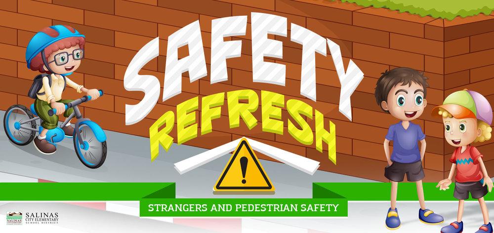 safetyrefresh_header.jpg