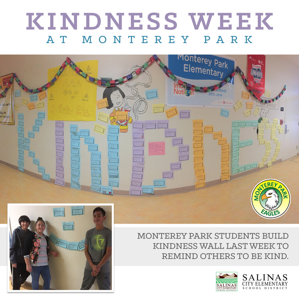 Kindness Week at Monterey Park_Social Ad.jpg