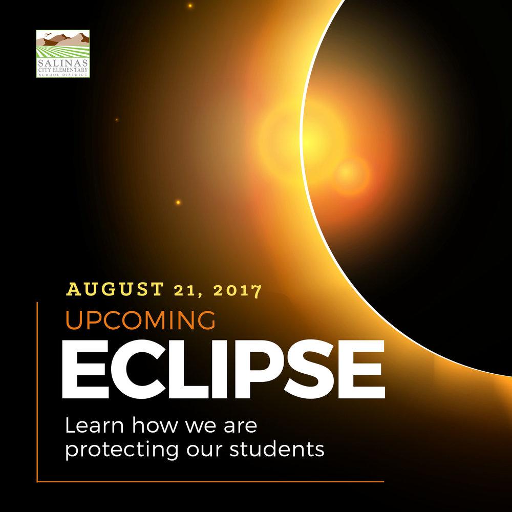 SolarEclipse_SocialAd-LR.jpg