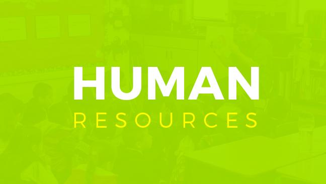 HumanResources.jpg