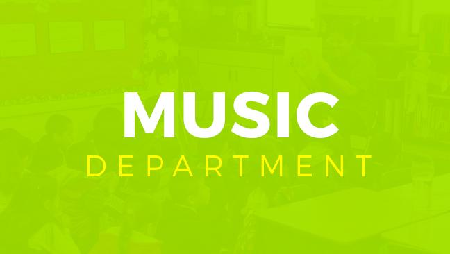 MusicDept.jpg