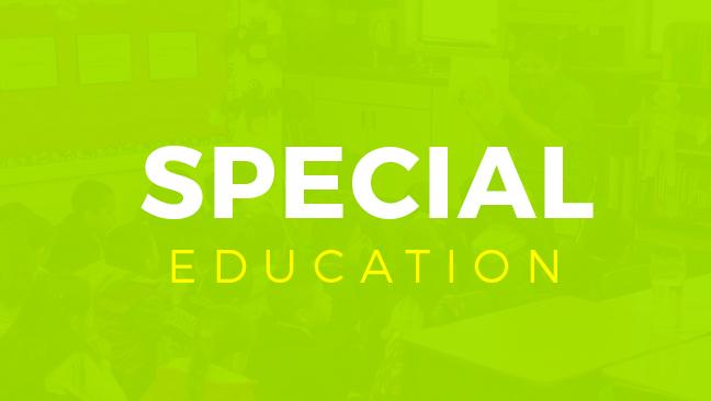 SpecialEducation.jpg