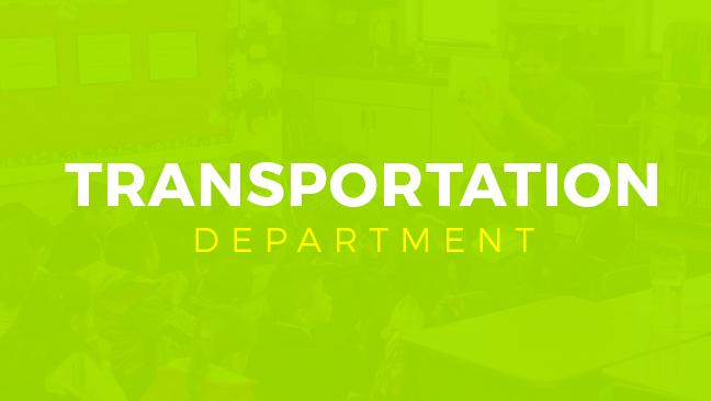 transportationDept.jpg