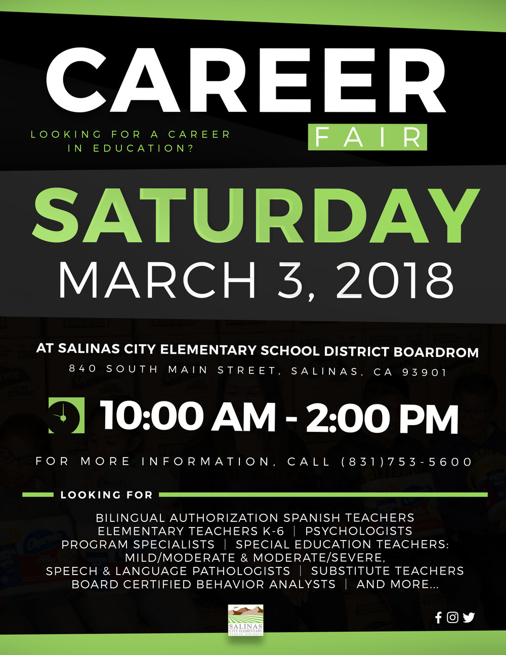 Career-fair-March-2018-LR.jpg