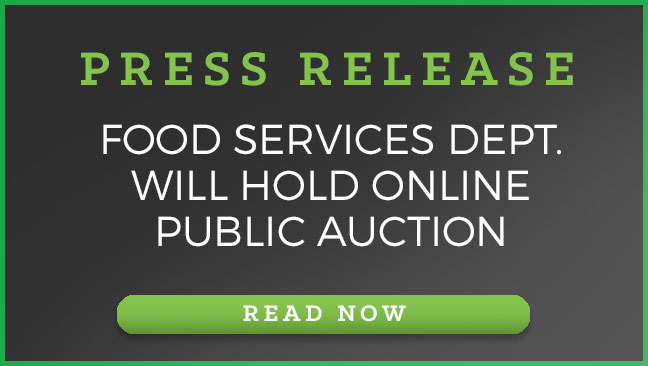 OnlinePublicAuction-web.jpg