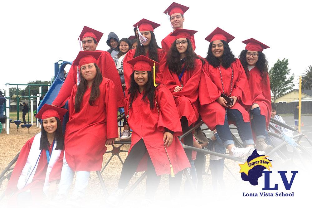 LomaVista-alumn-LR.jpg