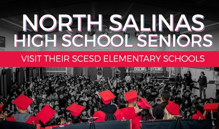 Salinas City Elementary School District 7c8d26ad5