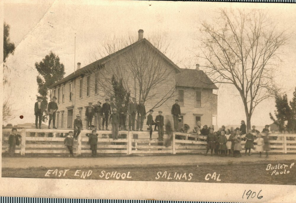 1906_East End School.JPG