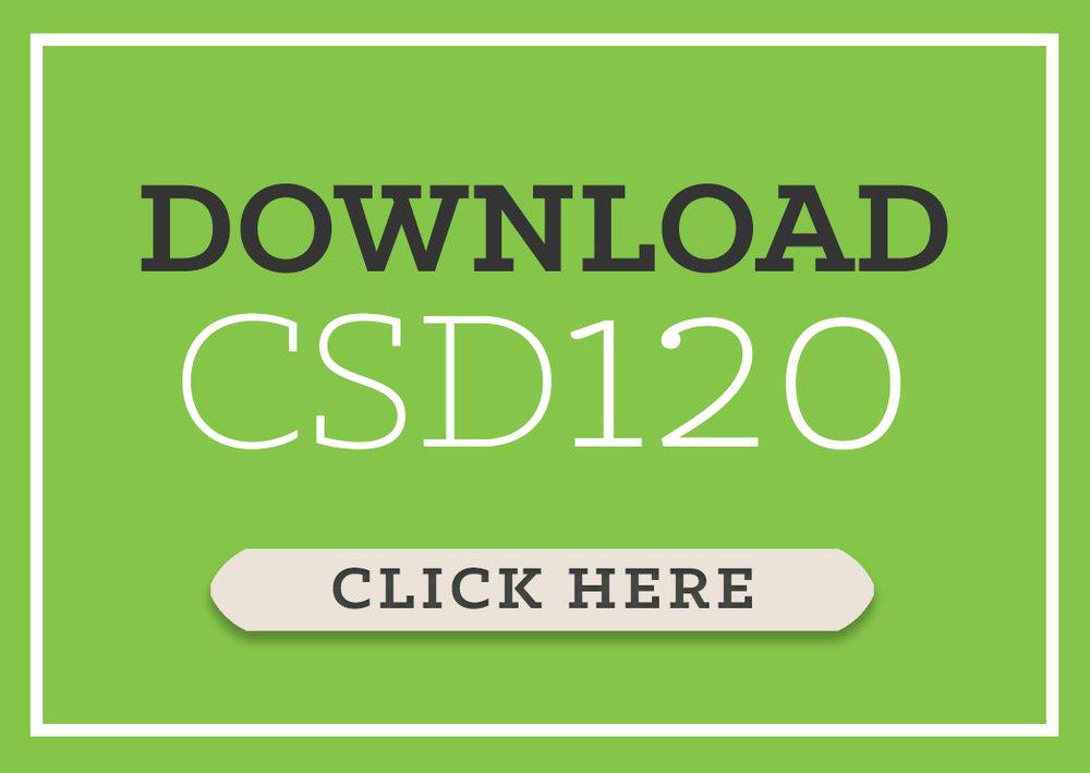 Csd120-new.jpg