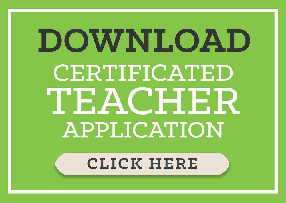 CertificiatedTeacher-App-New.jpg