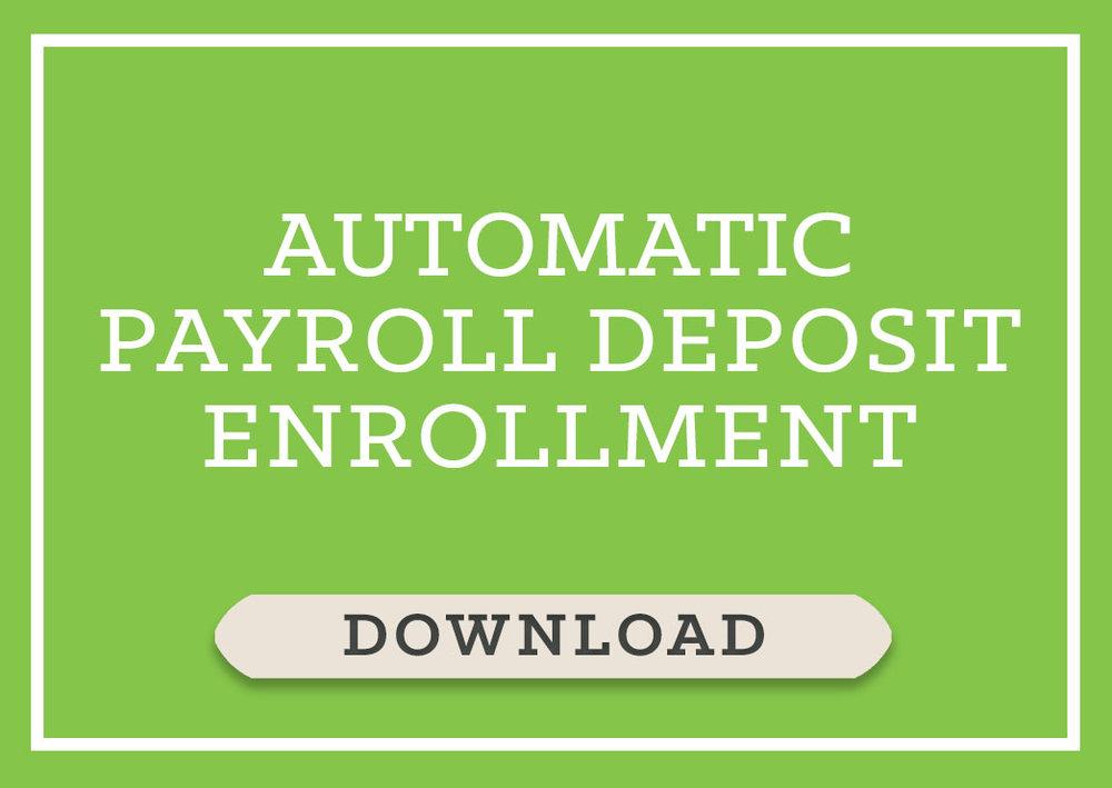 Auto-Payroll-Deposit-Enrollment.jpg