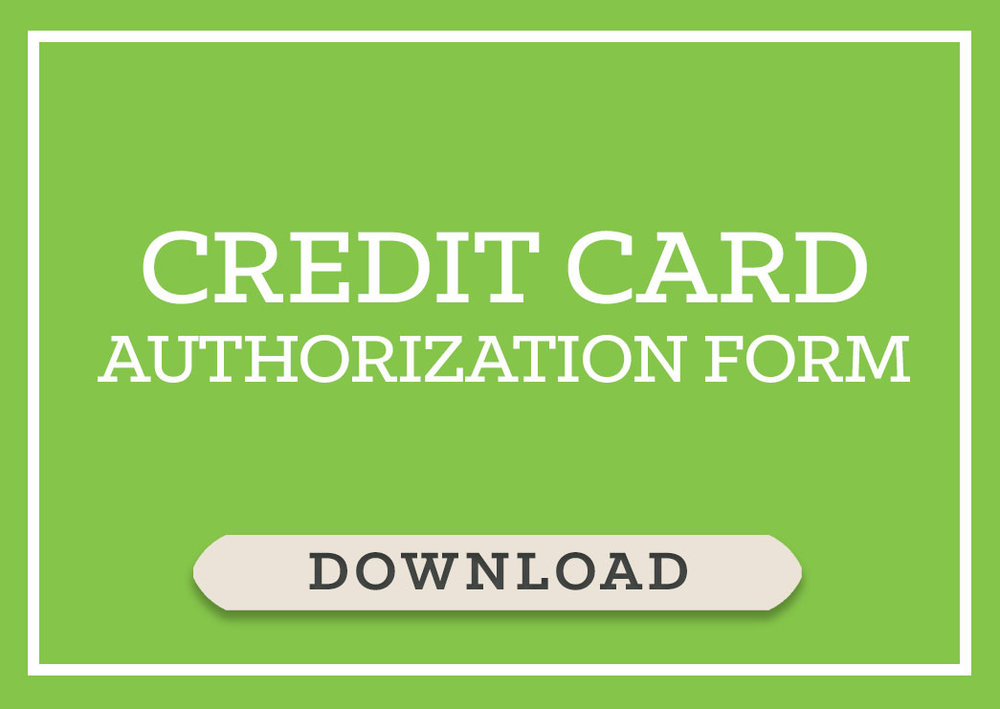 Credit-Card-Authorization-Form.jpg