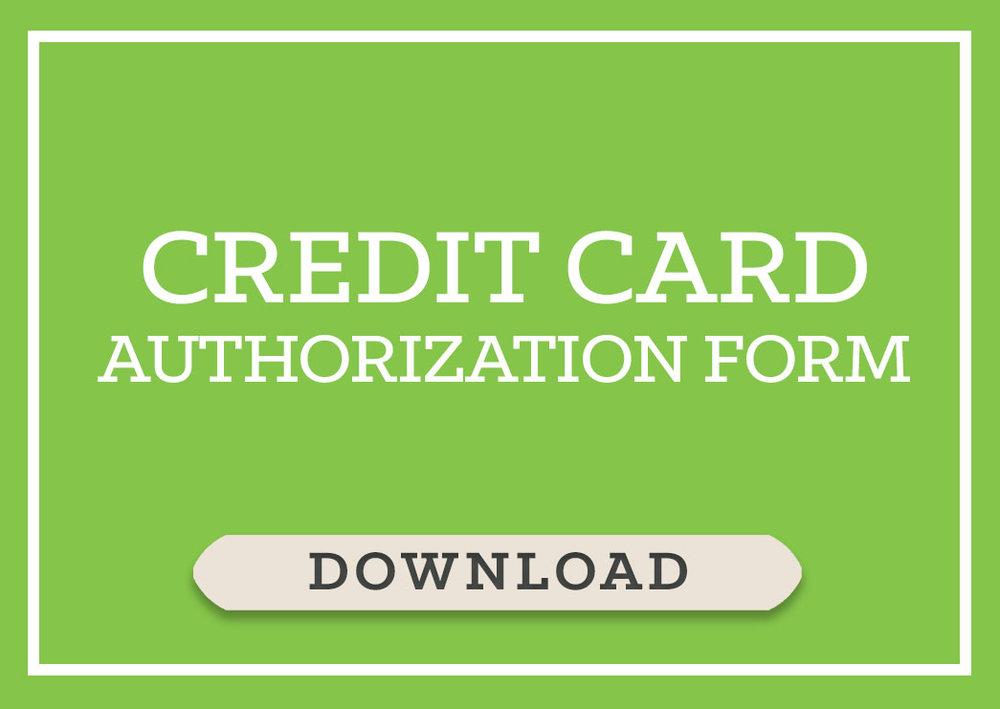 Credit-Card-Authorization-Form.jpg
