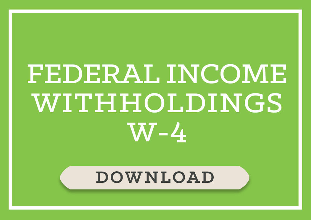 Federal-income-Withholdings.jpg