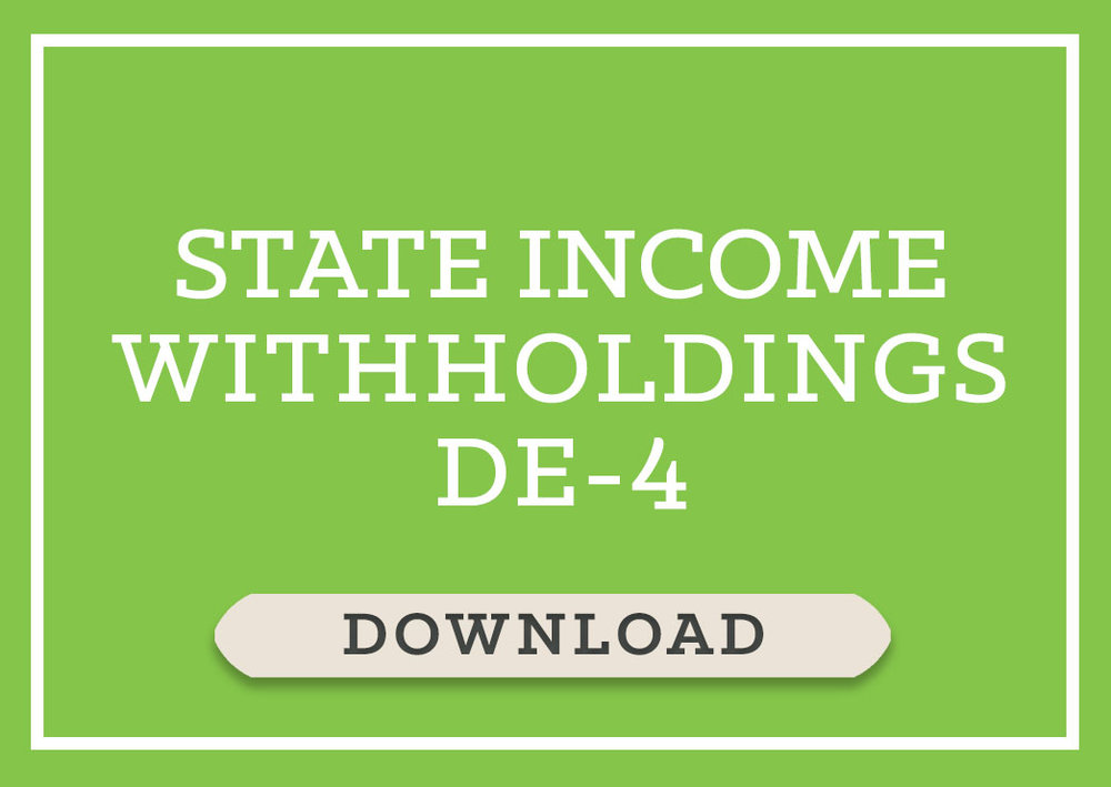 StateIncome-Withholdings.jpg
