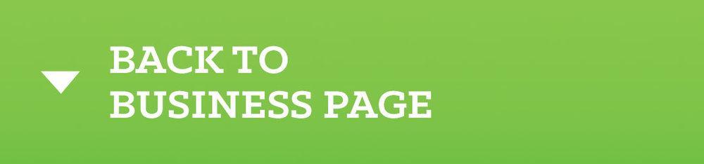 BacktoBusinessPage-Button.jpg