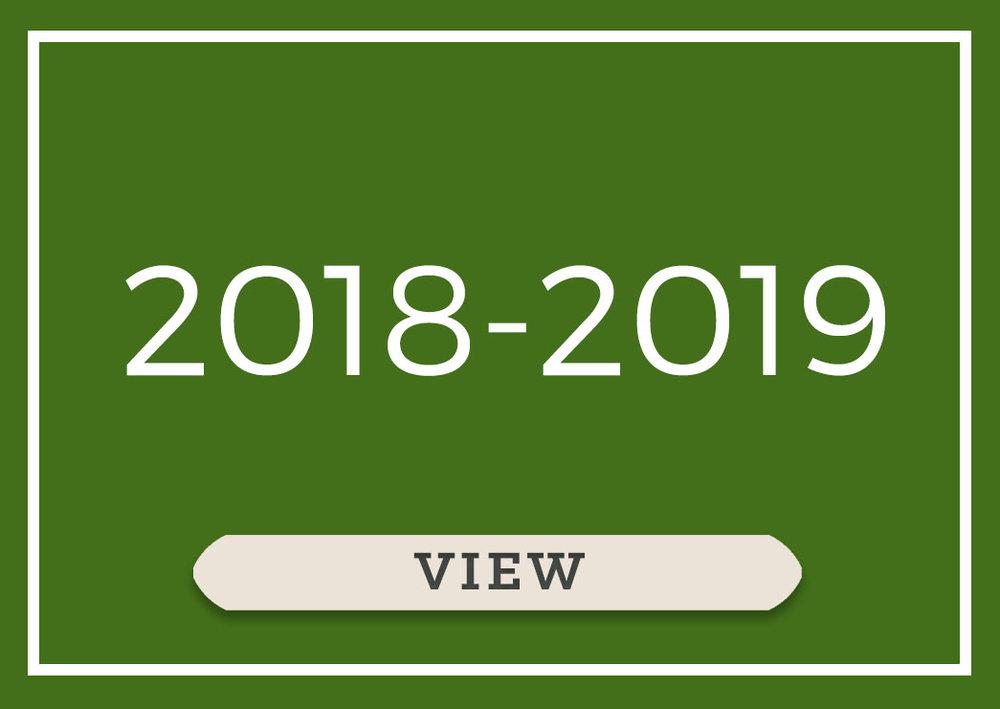 2018-2019.jpg