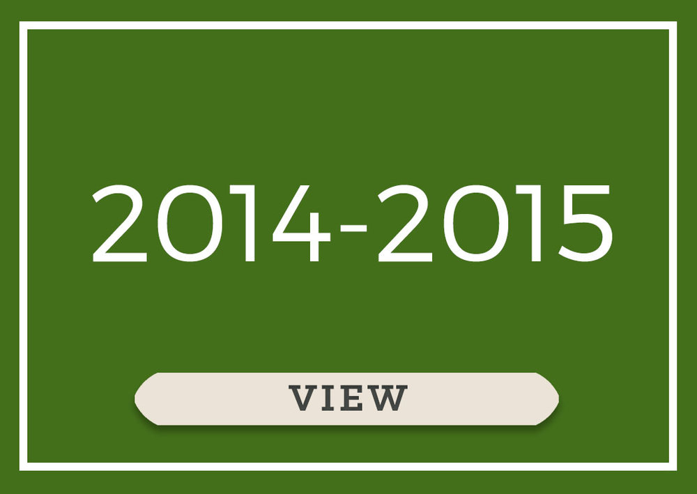 2014-2015.jpg