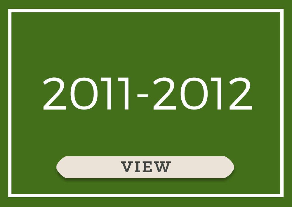 2011-2012.jpg
